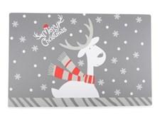 Bordstablett Rudolf