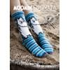 Moomin x Novita: Muumit merellä