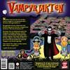 Vampyrjakten, WoW (SE/ NO/DK)