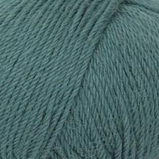 Drops Puna Uni Colour Garn Alpacka 50g North Sea 15
