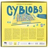 Cyblobs, Barnspel, Peliko