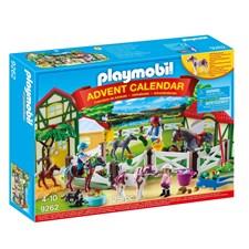 Leker og spill adlibris billige leker p nett - Adventskalender fa r beste freundin ...