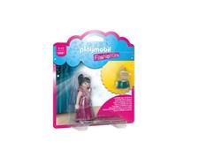 Fashion Girl, Fest, Playmobil (6881)