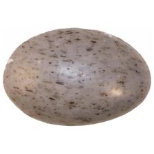 Savon de Provance Oval tvål - Lavendel Fransk naturtvål 170g