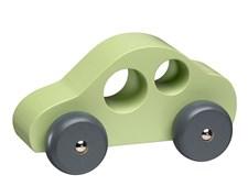 Trebilsett,Grønn, Kids Concept