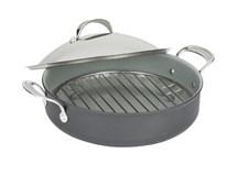 Roaster, Premium, 5,5 L , Jamie Oliver, Tefal