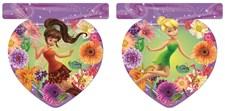Disney Fairies Magic Flagg-Banner