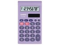 Koululaskin CASIO SL-450S