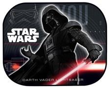 Solskydd 2-pack, Star Wars