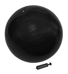 Treningsball 65cm Inklusiv Pumpe