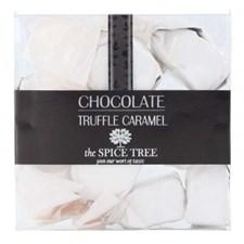 The Spice Tree Chokladtryffel Karamell 150 g
