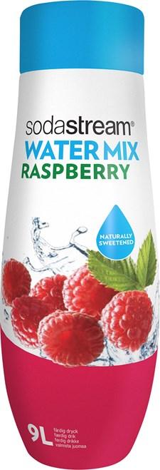 Sodastream Smaksättning 44 cl Fruits Raspberry