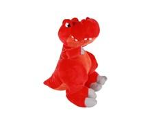 Dundrande kosedinosaur, Rød