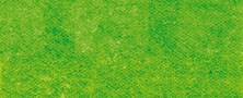 Silkespapper 50x70 cm Neongrön