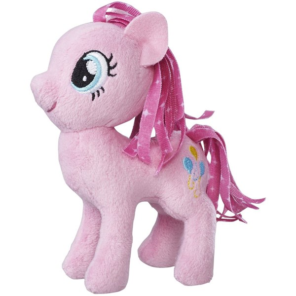 rosaie Pie 12 cm  My Little Pony - figurer & miniatyrer