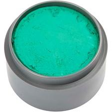 Grimas Ansiktsmaling, havgrønn, 15ml