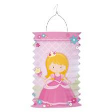 Prinsessa Paperilyhty 22 cm