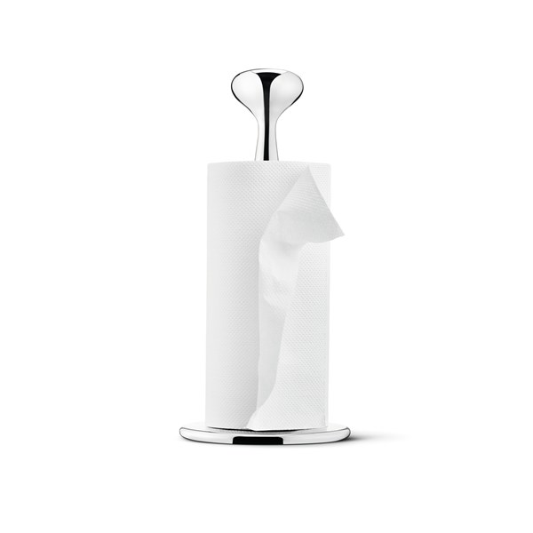Kjøkkenrullholder, Alfredo, 32 cm, Georg Jensen