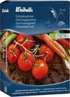 Grönsaksgödsel 1,5 kg