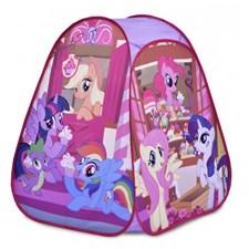 Pop-up telt, My Little Pony