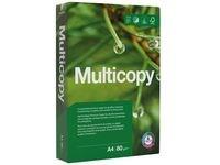 Kopiopaperi MULTICOPY A4 100g 500kpl
