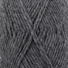 Drops KARISMA MIX 16 dark grey