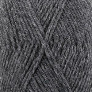 Drops KARISMA MIX 16 dark grey