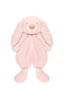 Koseklut Lolli Bunnies, rosa, Teddykompaniet