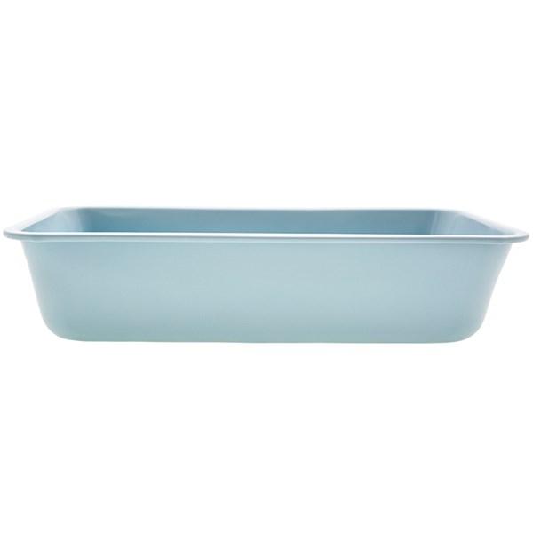 Brødform, Utensils, 29 cm, Blå, IMK