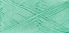 Rico Baby Cotton Soft DK Lanka Puuvillasekoitus 50g Emerald 032