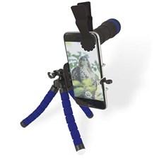 Smartphone Teleskop