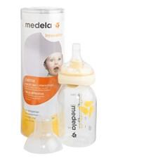 Calma inklusive flaska 150 ml, Medela