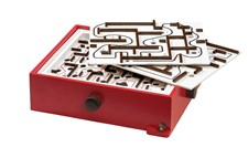Labyrinth Game & Boards, Brio