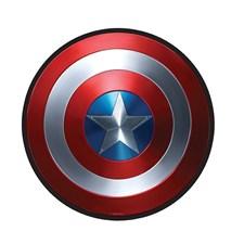 Marvel Captain America Musmatta