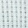 Aidastoff, str. 50x50 cm, 1 stk., hvit