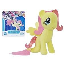 Fluttershy havsponny 12 cm, My Little Pony