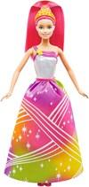 Dreamtopia Rainbow Cove, Light Show Princess, Barbie