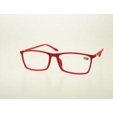 Lukulasit Lookiale Design +3.00 Red