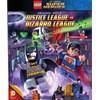 LEGO: Justice League - Vs. Bizarro League