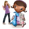 Air Walker, Ballong, Doc Mcstuffins, 116 cm, Disney