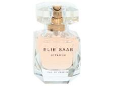 Elie Saab Le Parfum EdP, 30 ml