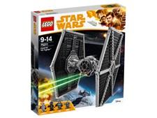 Imperial TIE Fighter™, Star Wars (75211)