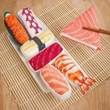 Sukat Sushi 7-pakkaus