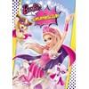 Barbie i Superprinsessan