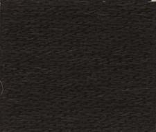 Rico Fashion Alpaca Dream Lanka Villasekoitus 50g Black 009