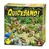 Quicksand (SE/NO)