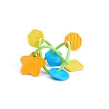 Bitring, Green Toys