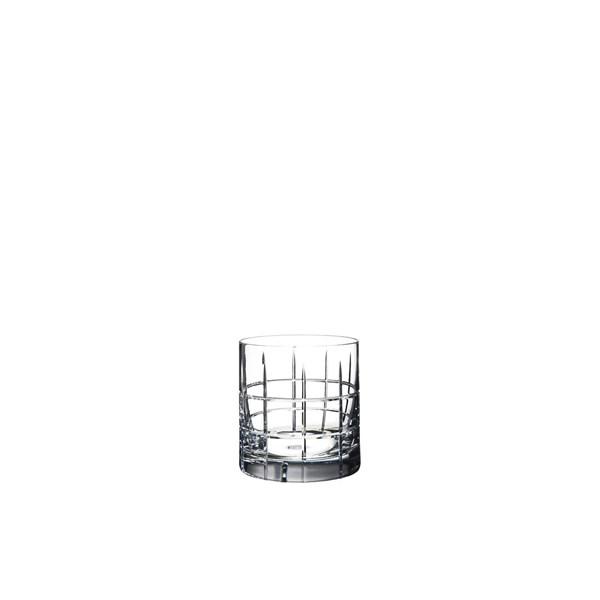 Orrefors Street Tumbler 40 cl Kristall - glas
