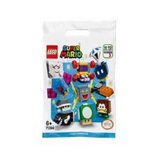 Hahmopakkaukset – sarja 3 LEGO® Super Mario (71394)